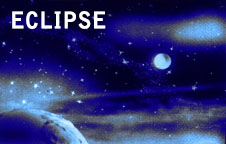 eclipse_updated
