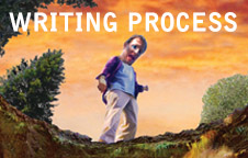 writingProcess_updated