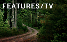 features_tv